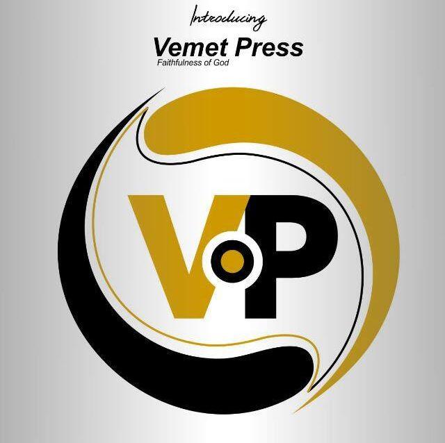 VeMET Press